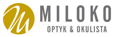 Miloko Logo